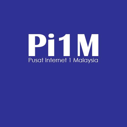 Buletin pi1m menyediakan berita mutakhir pi1m bri malvernweather Gallery
